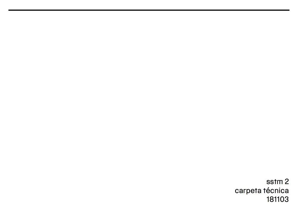 IM_SSTM2_CARPETA_1.jpg