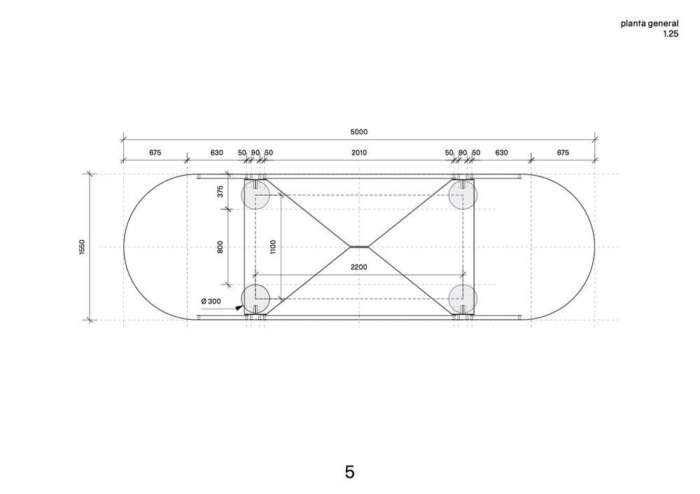 IM_SSTM2_CARPETA_5.jpg