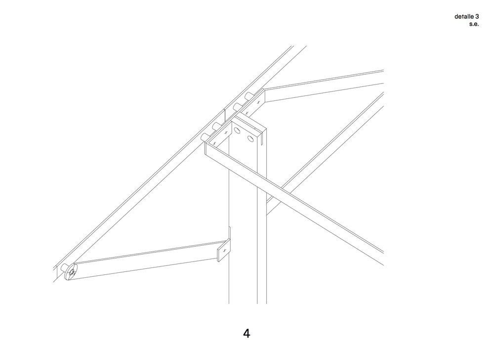 IM_SSTM2_CARPETA_6.jpg
