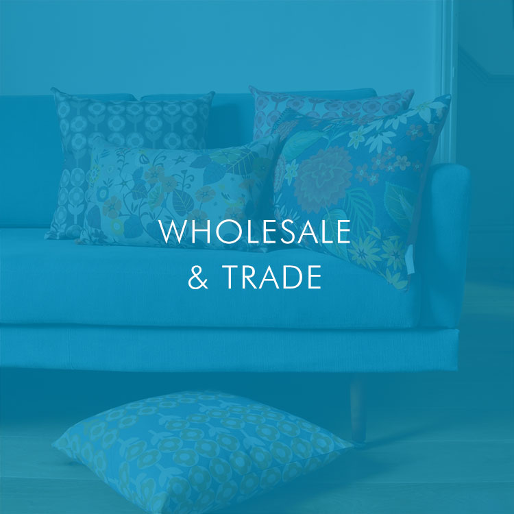 Wholesale-and-Trade-2.jpg