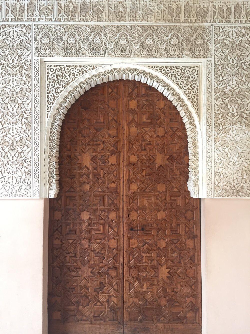 alhambra_door