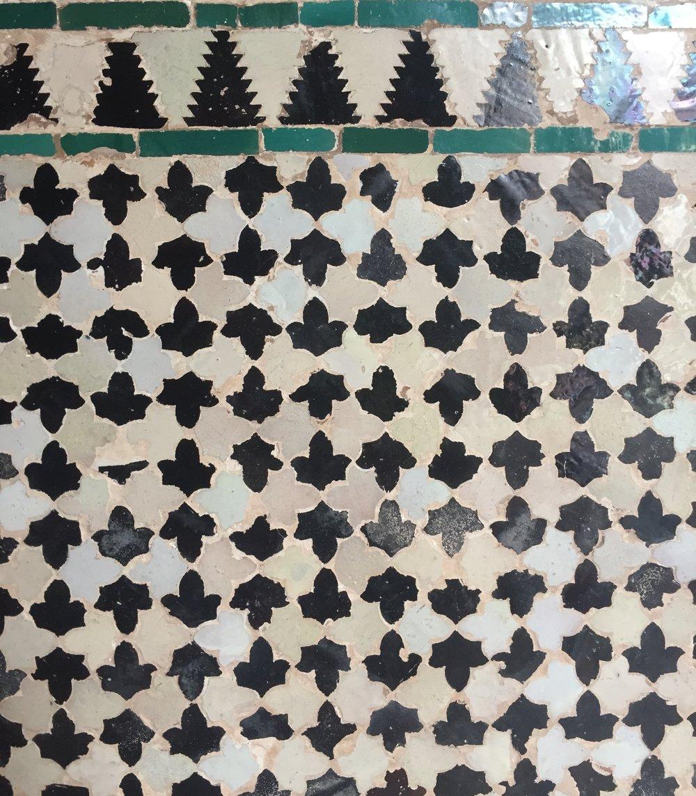 alhambra-tiles