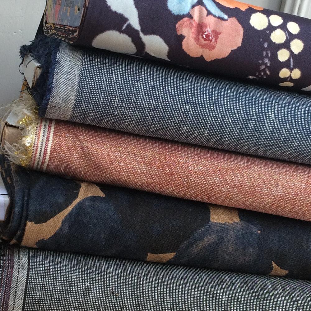 The Draper's Daughter Fabrics.jpg