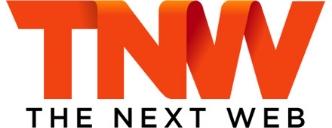 62-tnw-logo-large1.jpeg