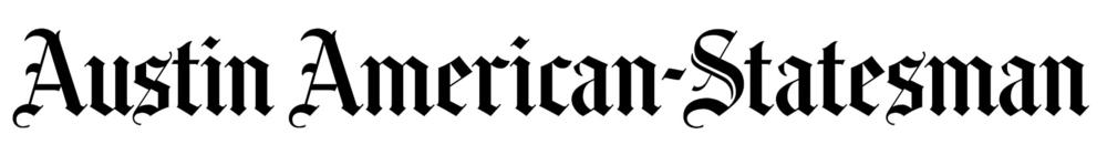 Austin American Statesman Logo.png
