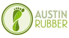 Austin Rubber