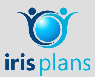 Iris Plans