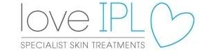 LoveIPL-Logo-298x132-sidebar-skin-298x132.jpg