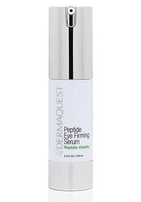 Eye Firming Serum - £72