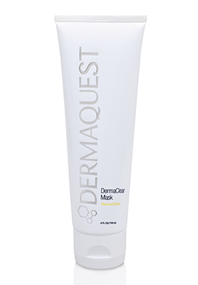DermaClear Mask - £41