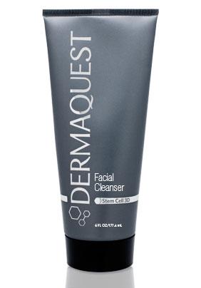 Facial Cleanser  - £39