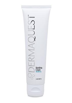 SkinBrite Cream - £65