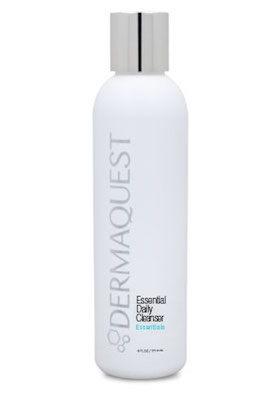 Daily Cleanser - £28