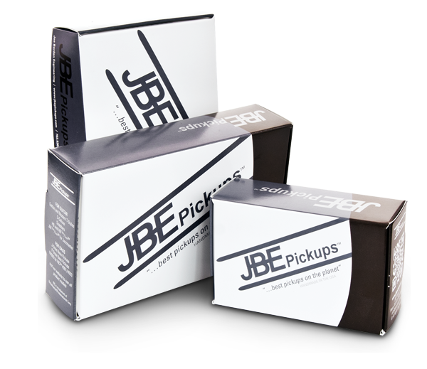 JBE_Boxes.png
