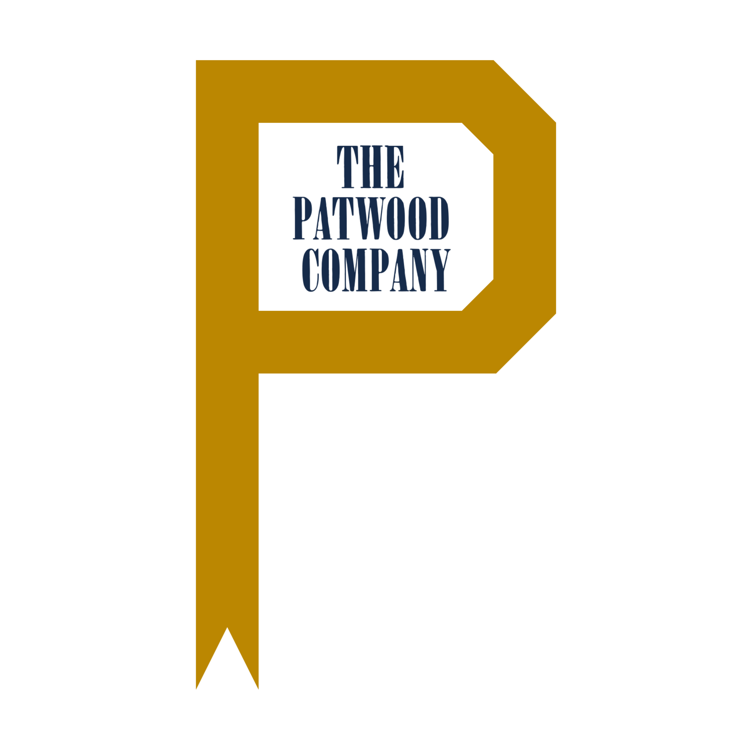 The Patwood Company