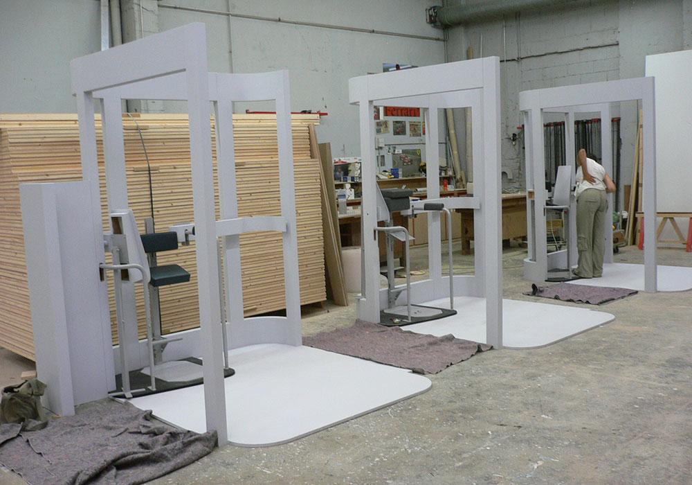 proto-atelier-1.jpg