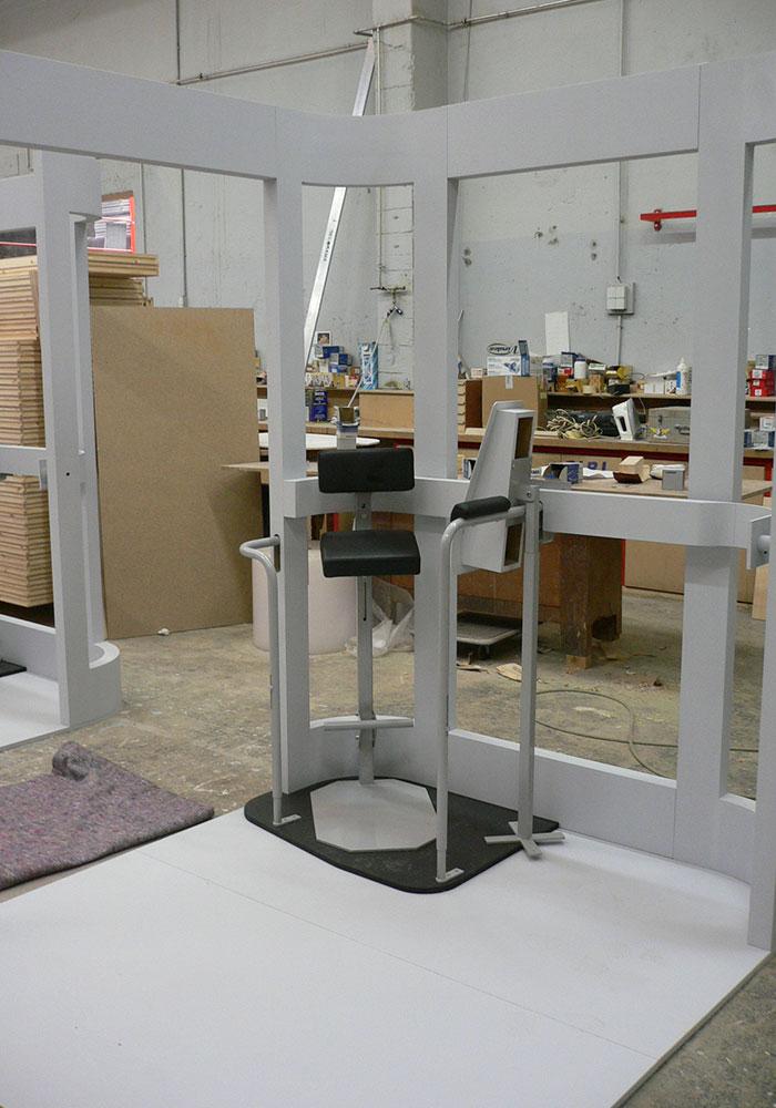 proto-atelier-3.jpg