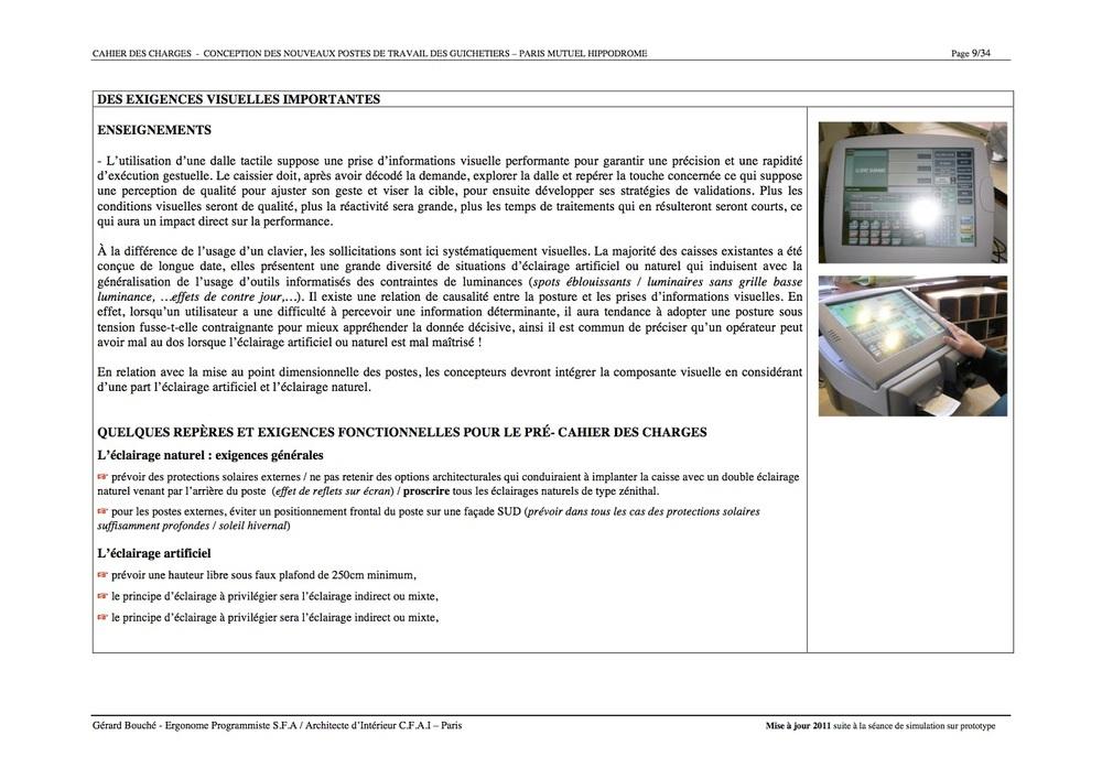PMH-CC-9.jpg