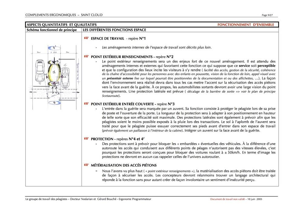 CDC-GUERITE-9.jpg