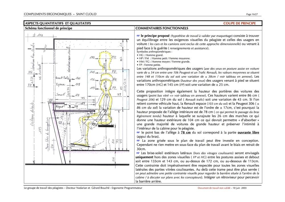 CDC-GUERITE-16.jpg