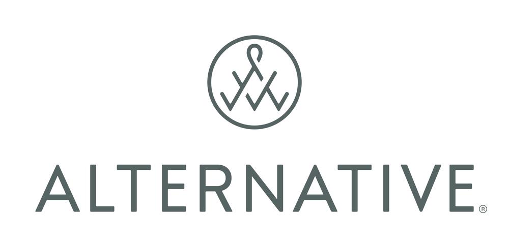 LeabSwift-Alternative-Apparel-Logo.jpg
