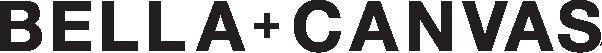 BELLA+CANVAS_Logo_v.5_9.20.png
