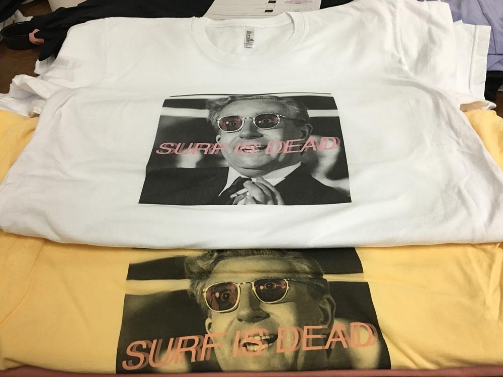 surf is dead dtg.JPG