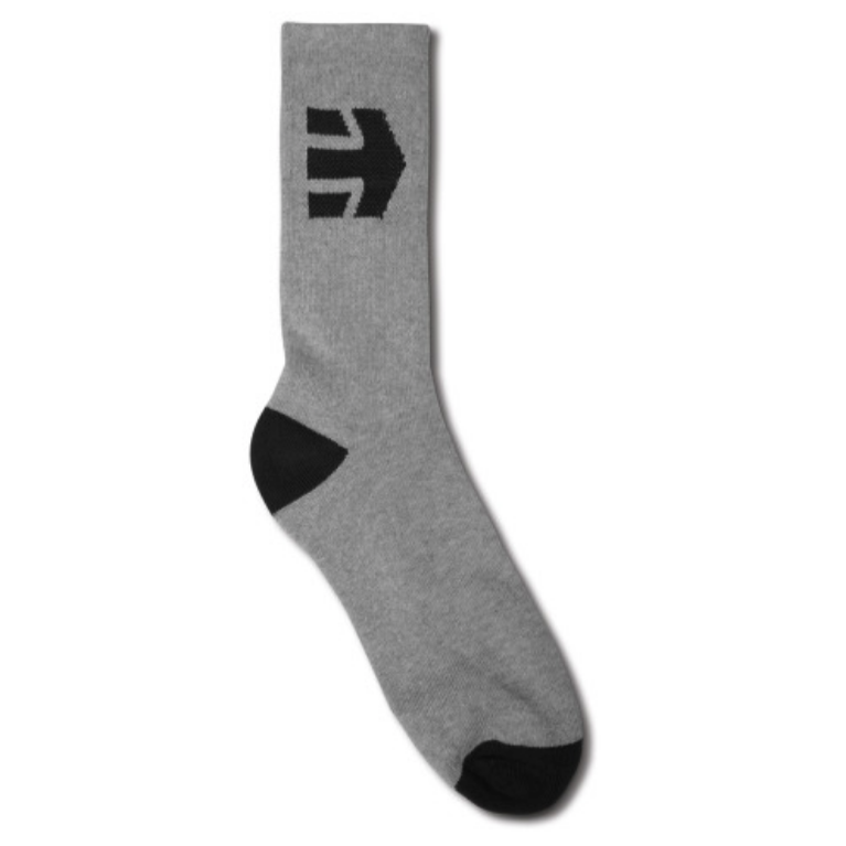 Etnies Direct Sock ASSTD Dark - $18
