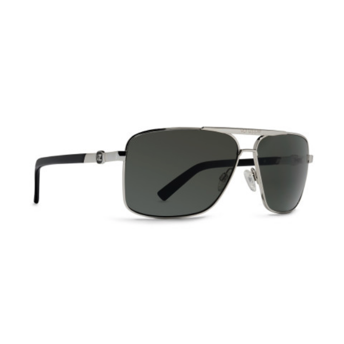 VonZipper Metal Stache - $120