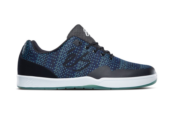Es Swift Ever Stitch Navy -