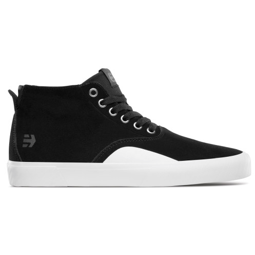 Etnies Jameson Vulc Black -
