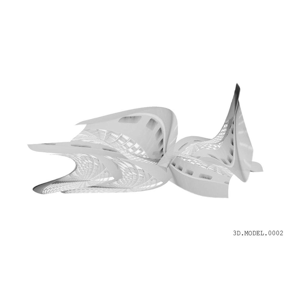 3D MODEL 2 copy.jpg