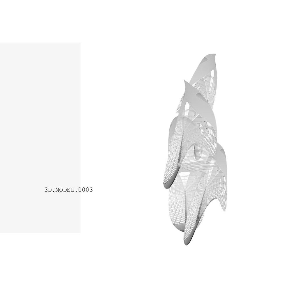 3D MODEL 3 copy.jpg