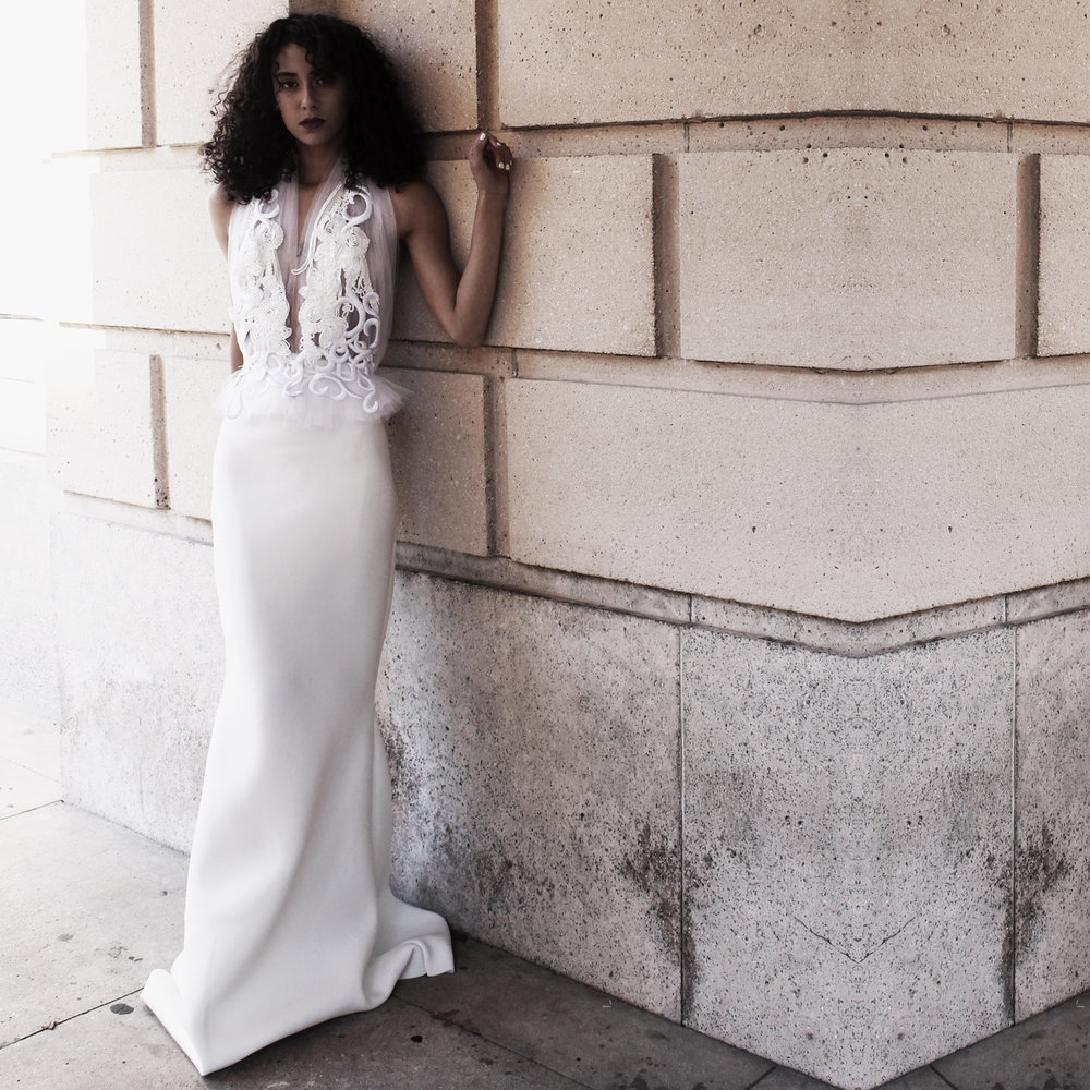 SHOP NEW BRIDAL - FOR THE MODERN BRIDE