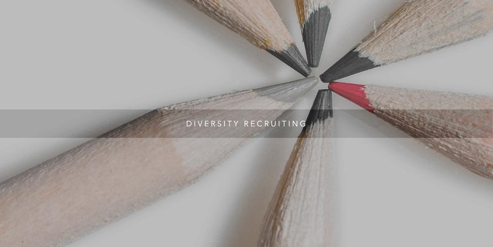 diversityrecruiting_v3.jpg