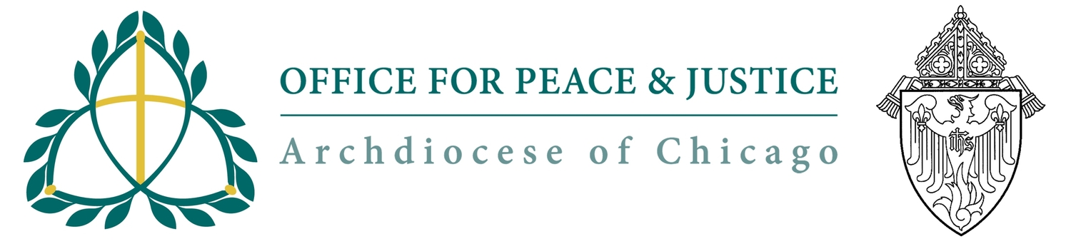 Office for Peace and Justice