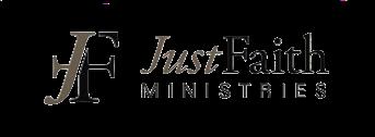 JustFaith logo.png