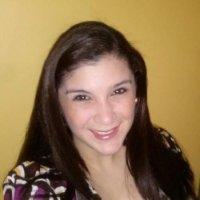 Nicole Leitzelar, CRS Honduras