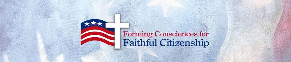 FCFC-web-banner.jpg
