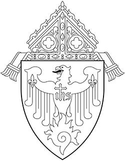 Arch crest.png
