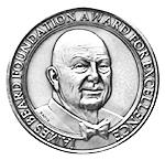 IACP Cookbook Award_02.png