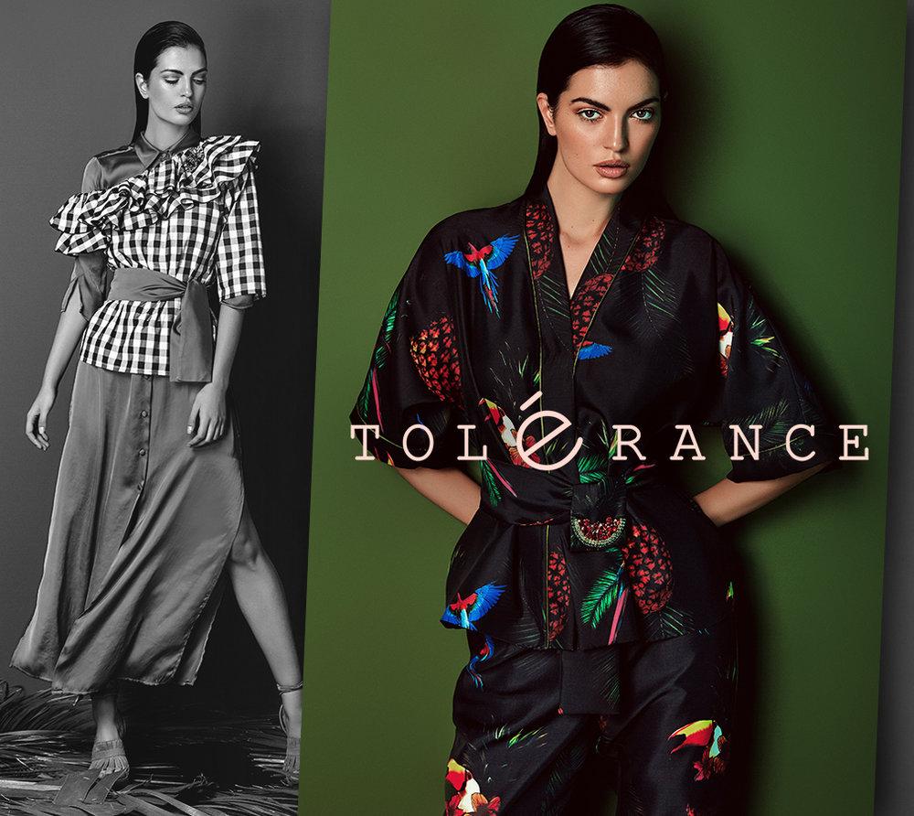 Tolerance SS17 02 3.jpg