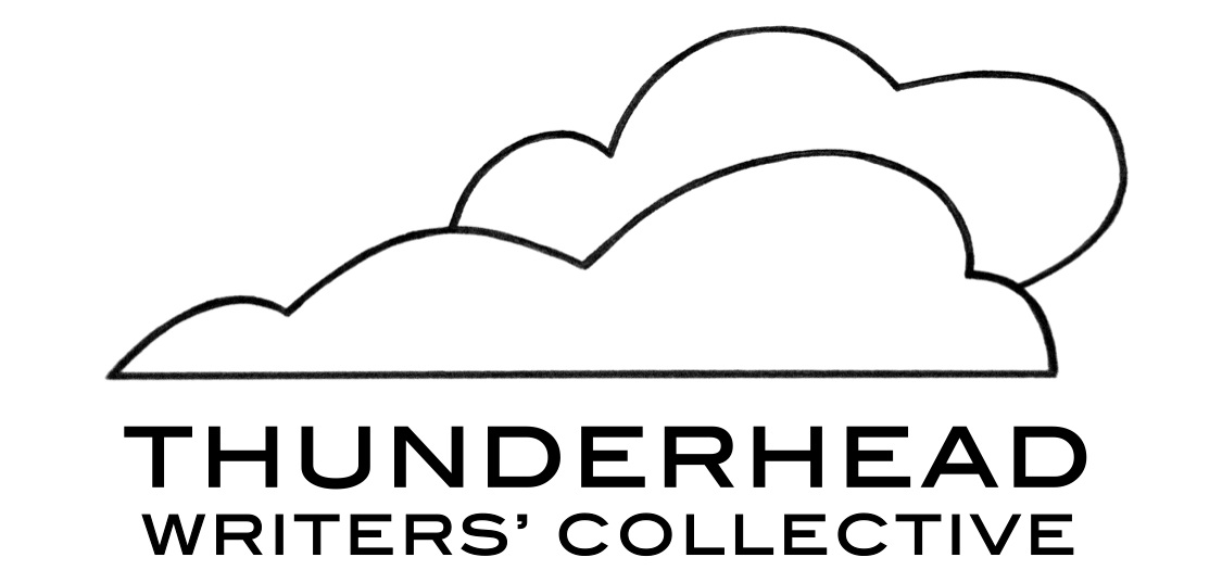 Thunderhead Writers' Collective