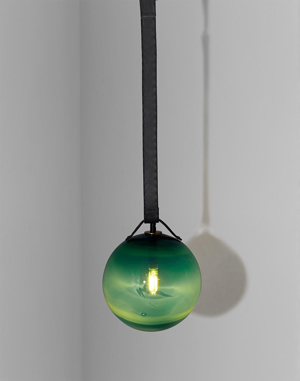 Lamp2lit.jpg