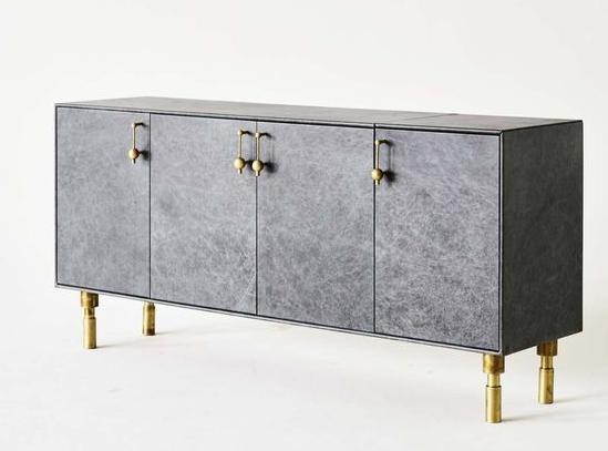 bar-cabinet-7-1501603824.jpg