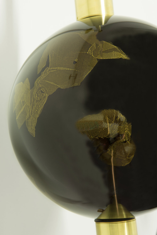 Lean Black gold.jpg