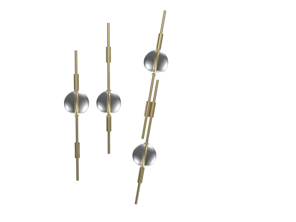 sconce1.png