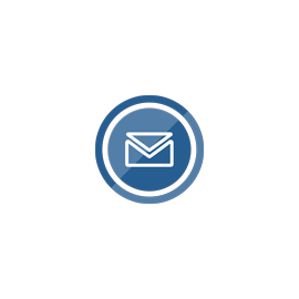 Email-button2.png