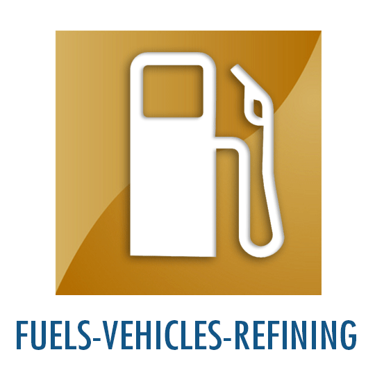•GOLD-Icon_Fuels.png