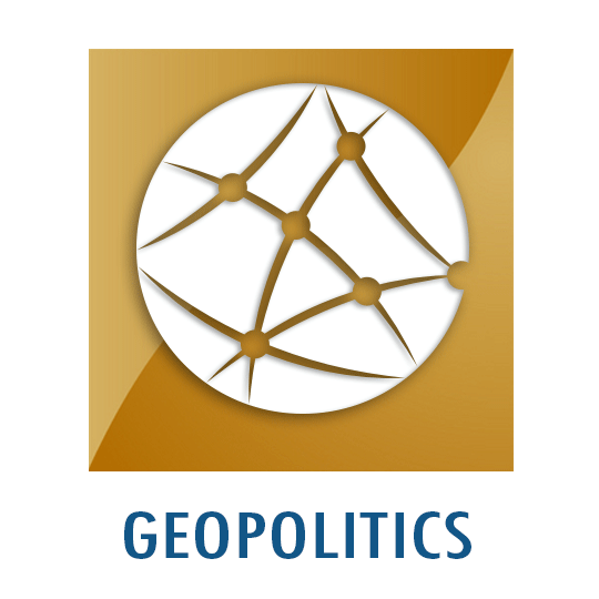 •GOLD-Icon_Geo.png